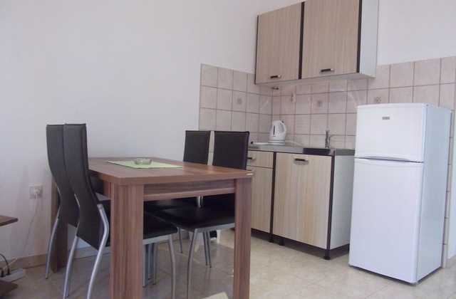 Apartman A1+2