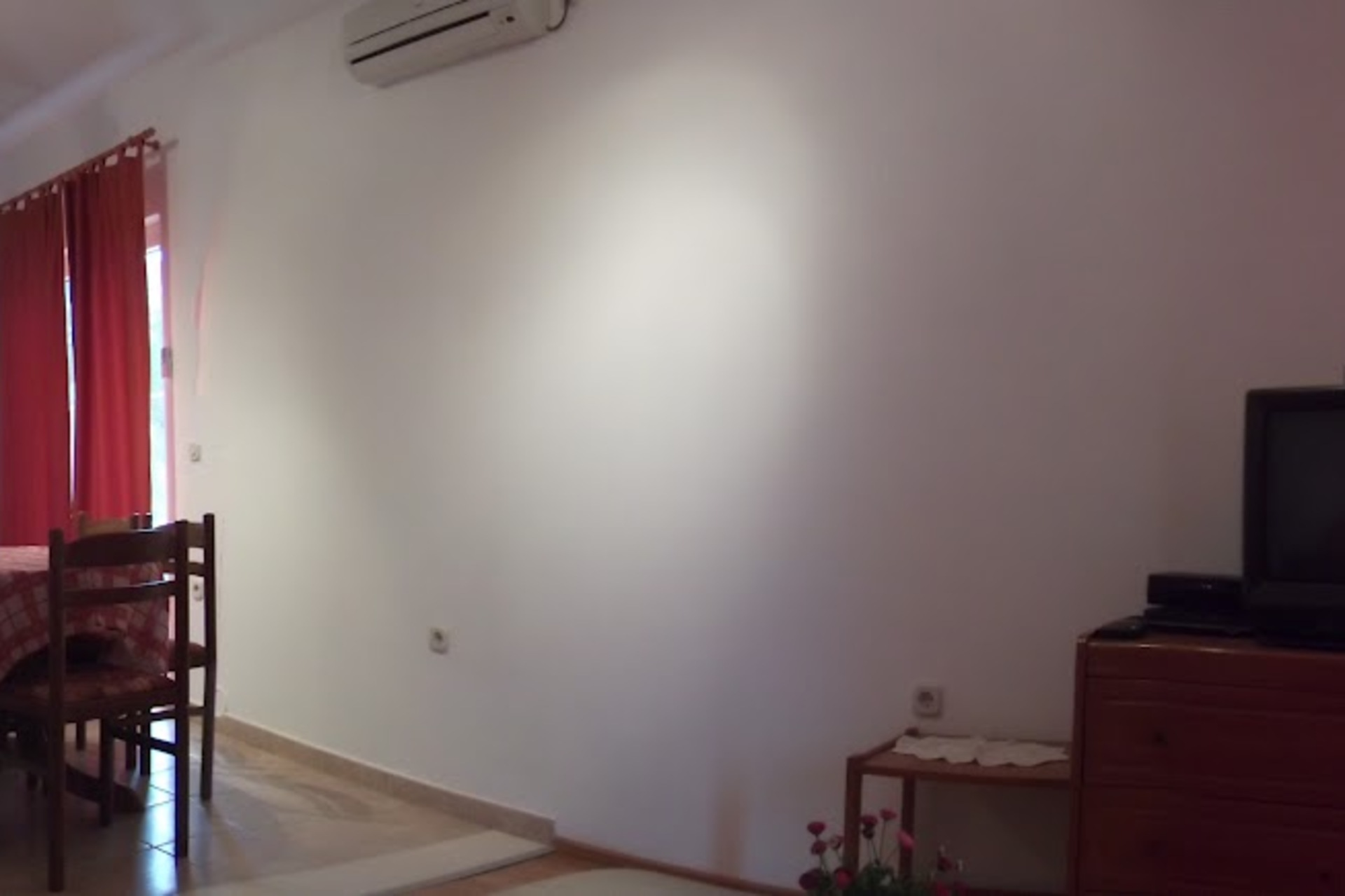 Apartman A2+1