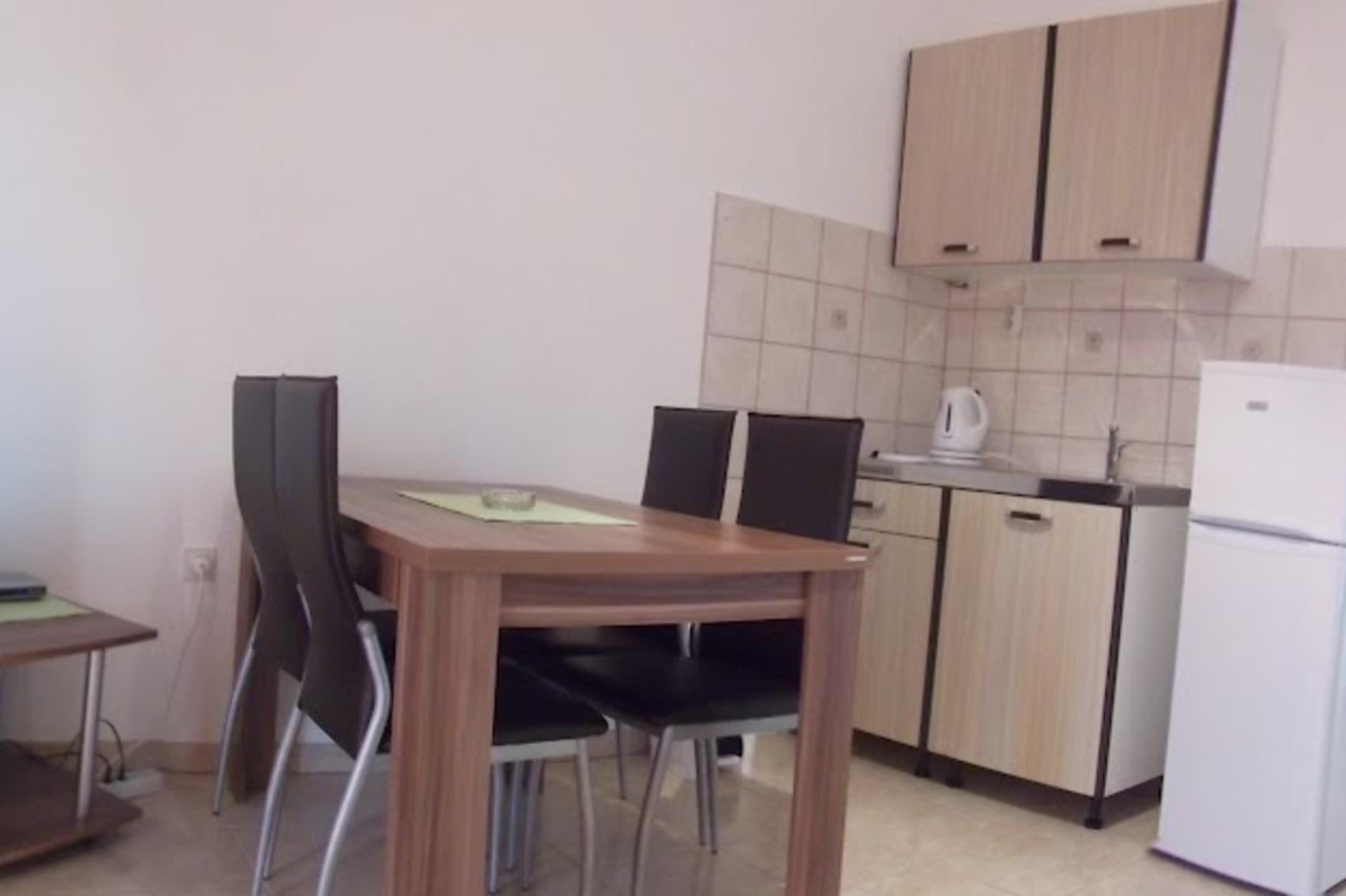 Apartment A1+2