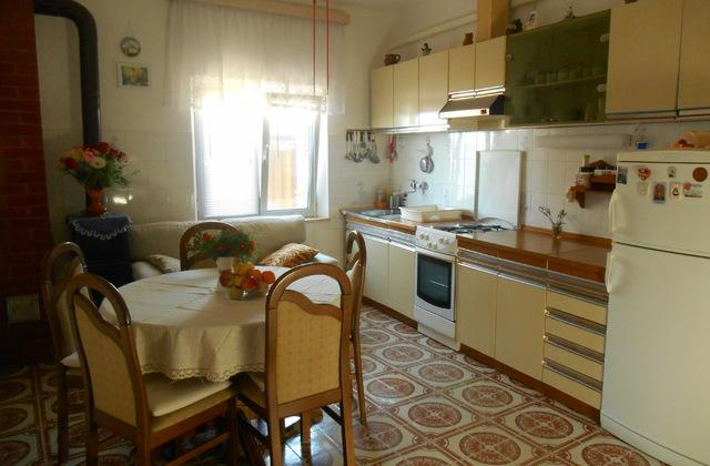 Studio apartman